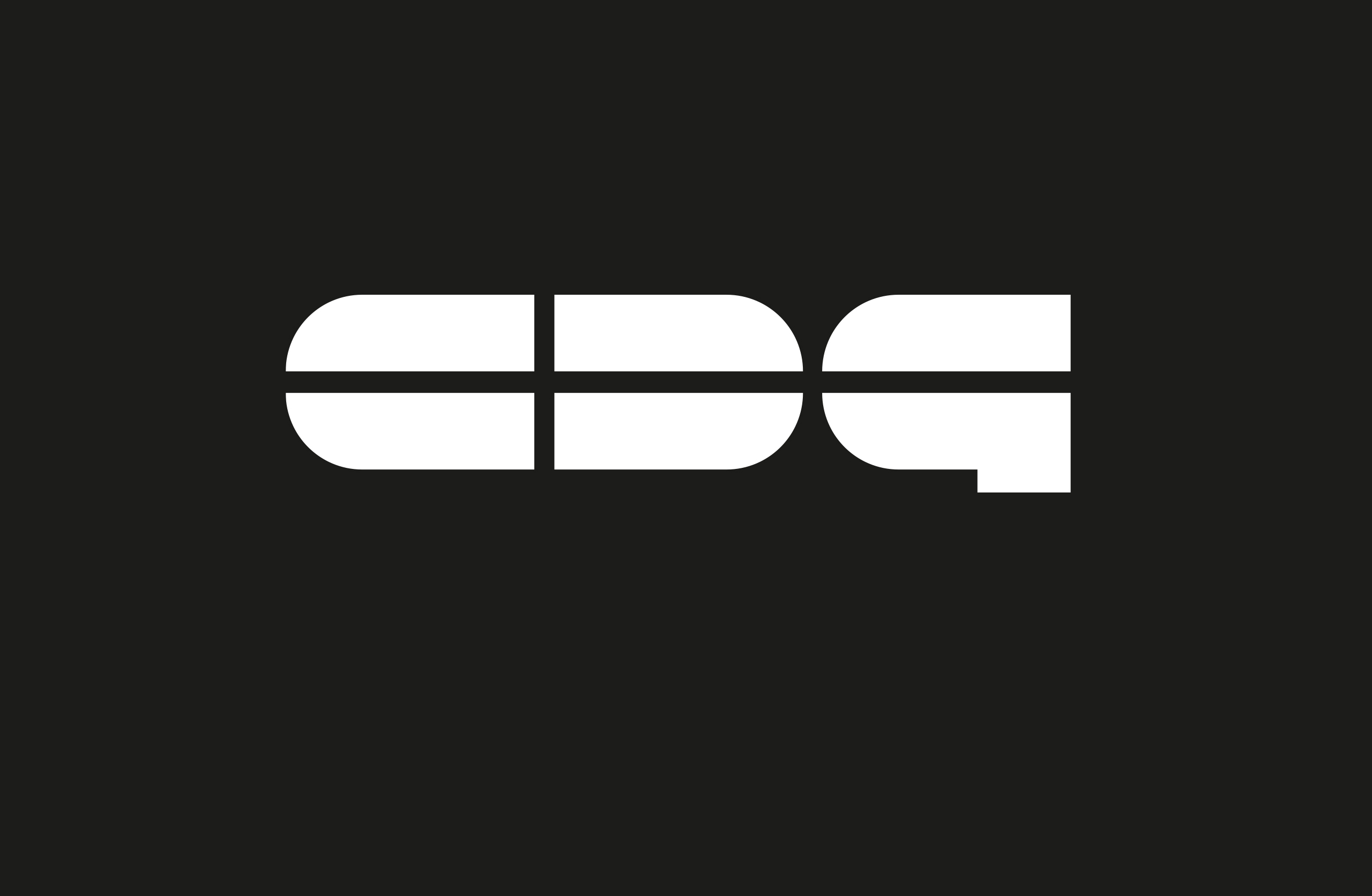 VALIM logo rgb