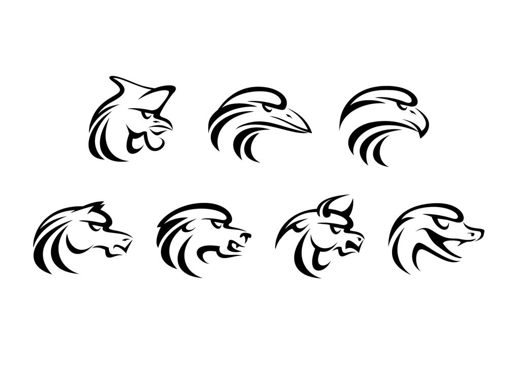 CD_logo_animals