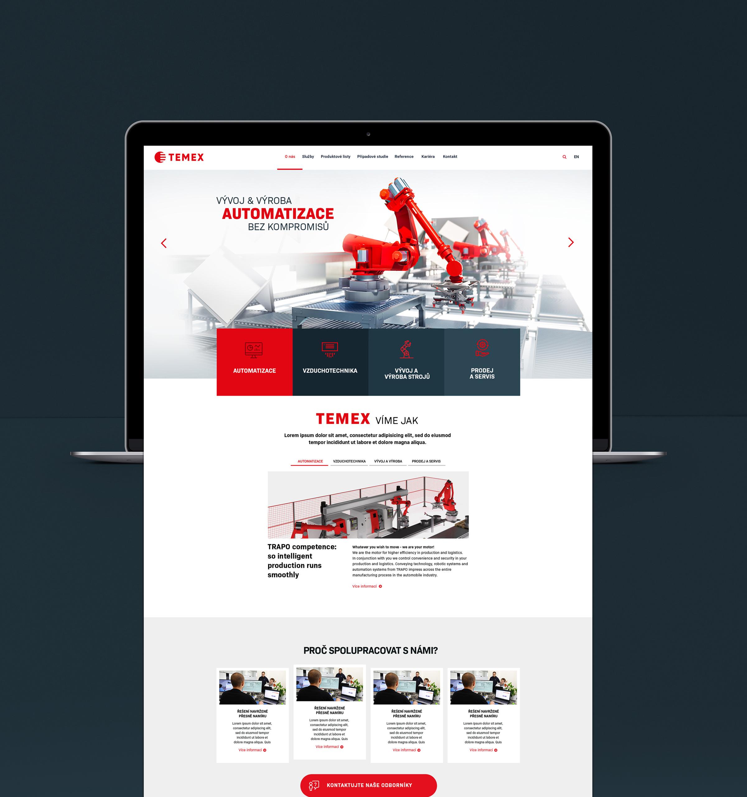 TEMEX-homepage-01-1