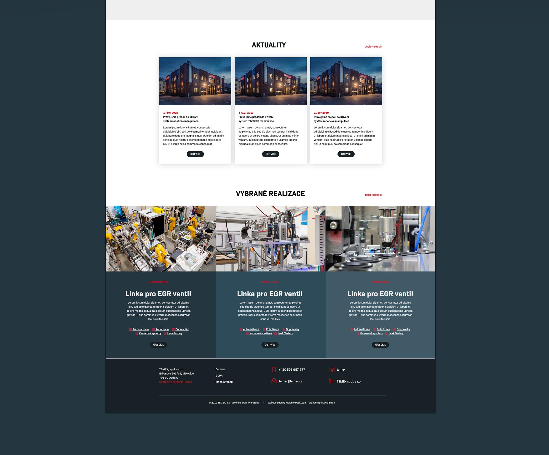 TEMEX-homepage-02-1