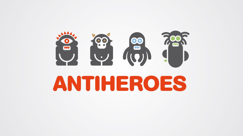 antiheroes_002