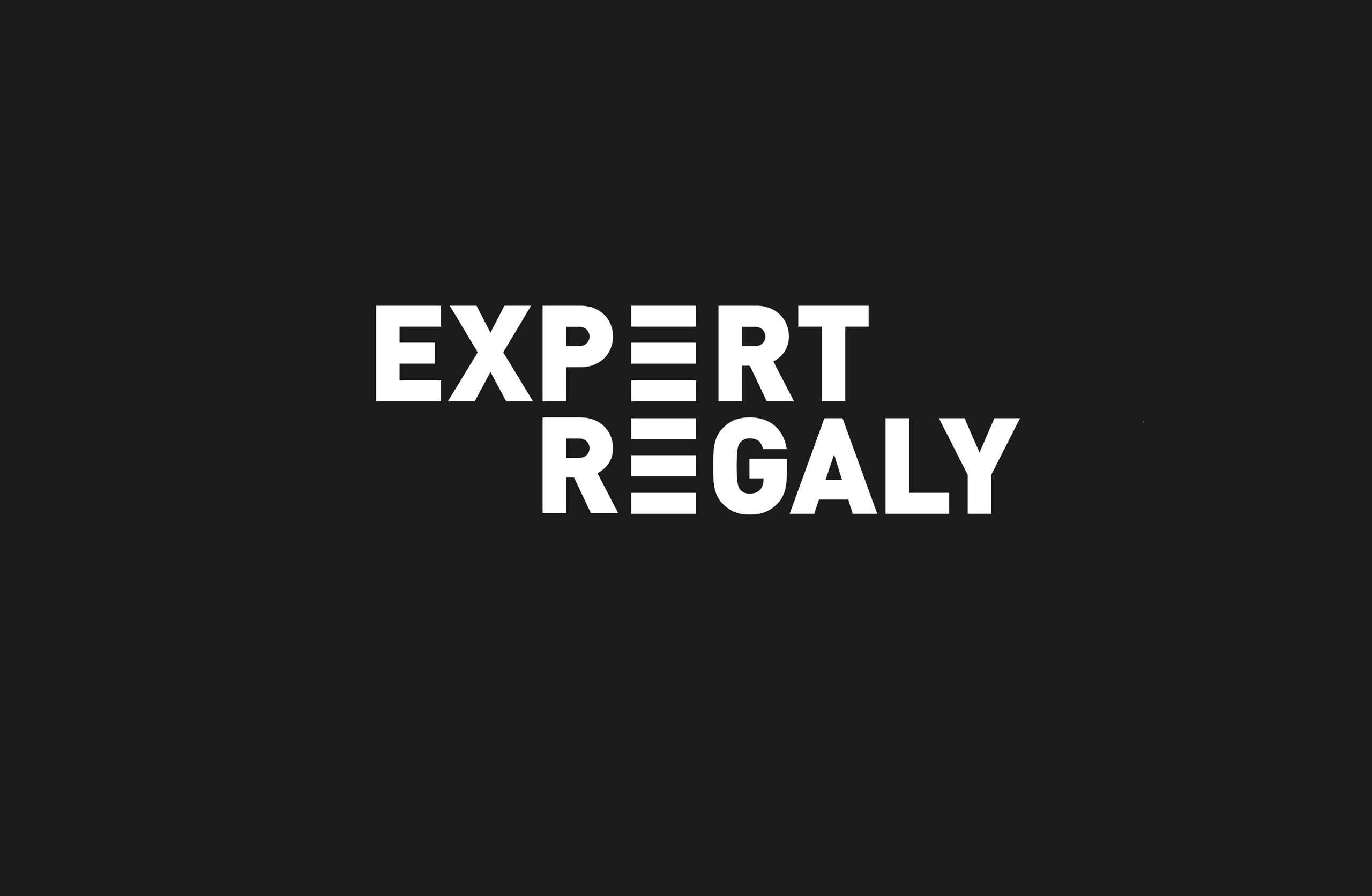 expert-regaly
