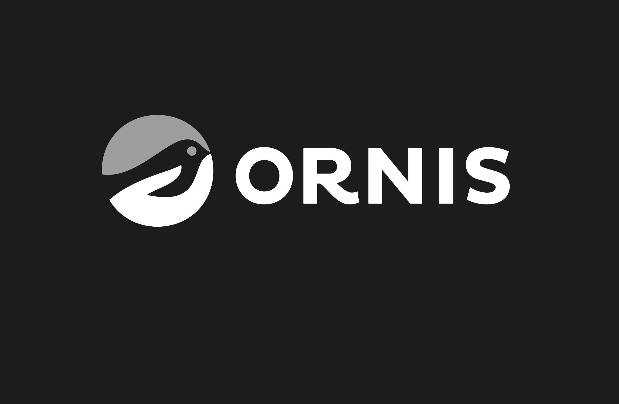 ornis-1
