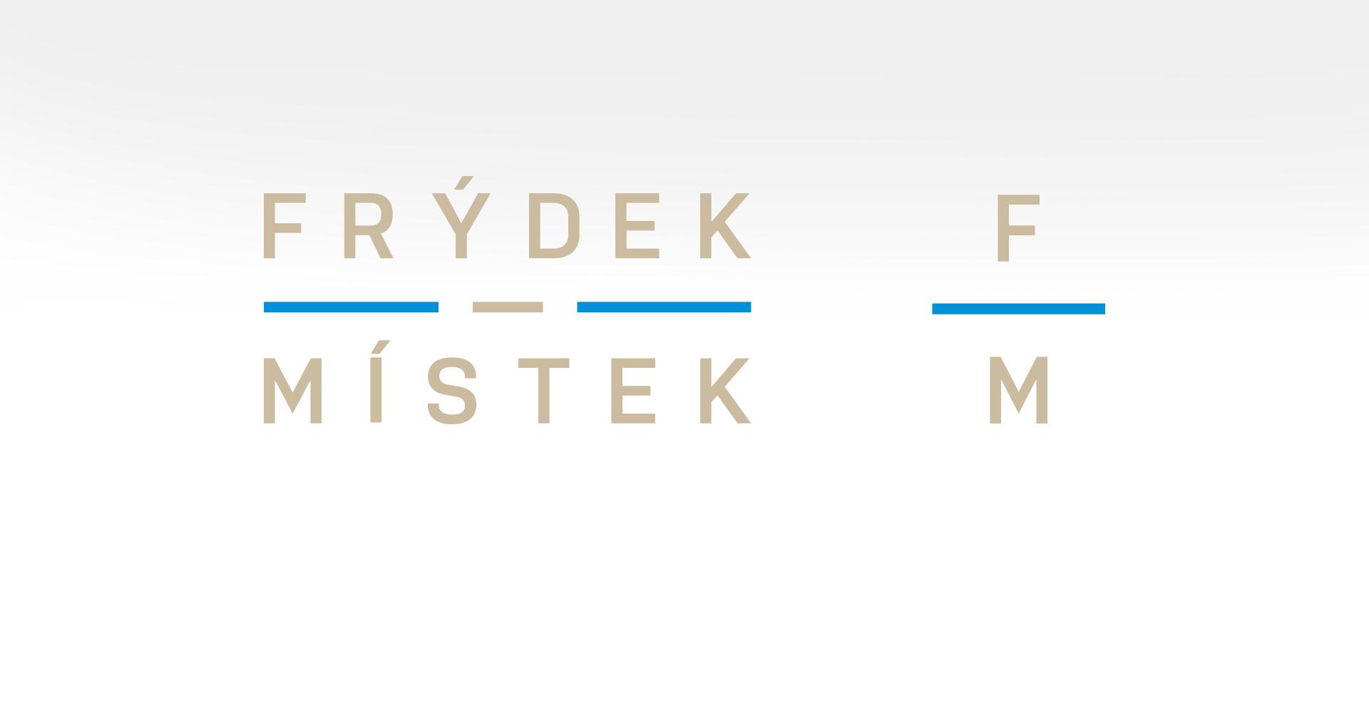 frydek01